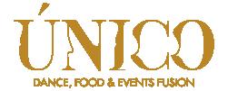 Unico Events